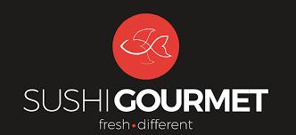SUSHI GOURMET.png