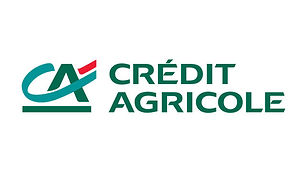 credit_agricole_logo_512939.jpg