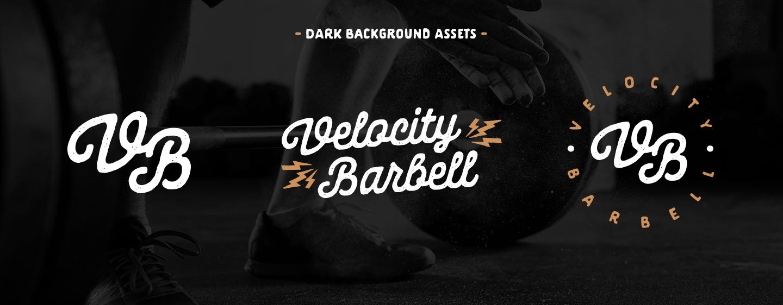 DarkBackgroundAssets.png