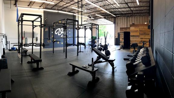 gym-2.png