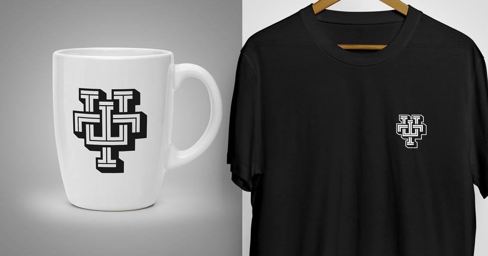 coffee-mug-display.jpg