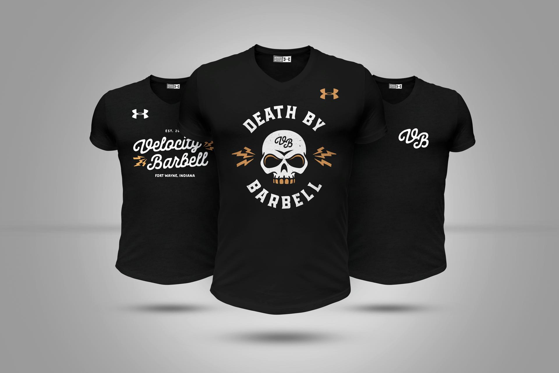velocity-shirts.png