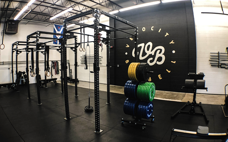 gym-inside.png