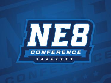 NE8 Conference