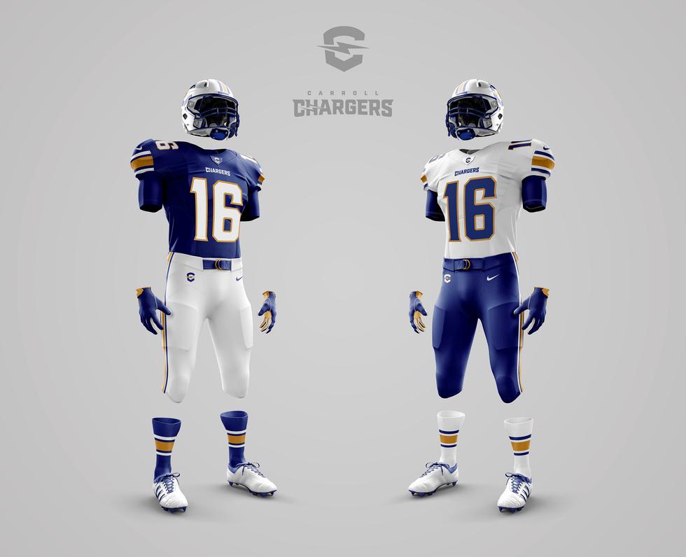 football-uniform-display.png
