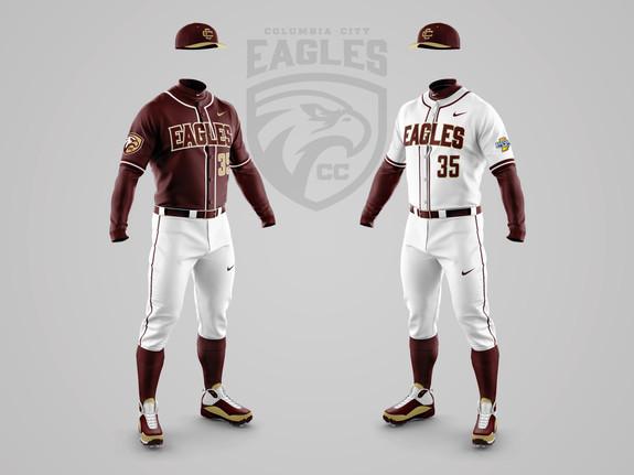 baseball-uniform-display.jpg