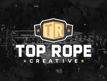 Top Rope Creative