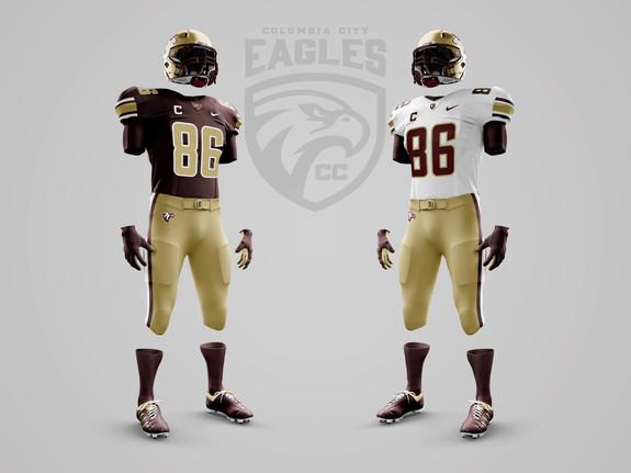 football-uniform-display.jpg
