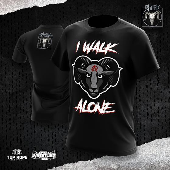 shirt-promo.png