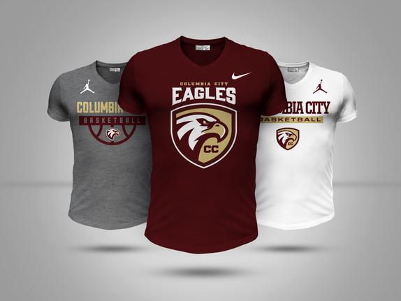 t-shirts-2.jpg
