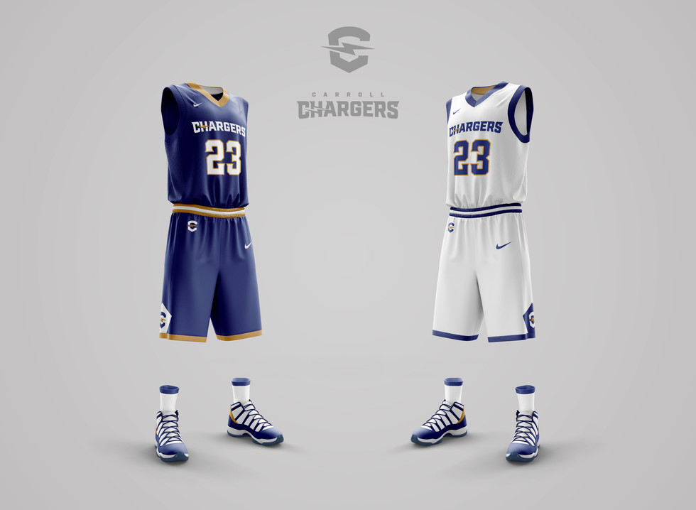 basketball-uniform-display.jpg