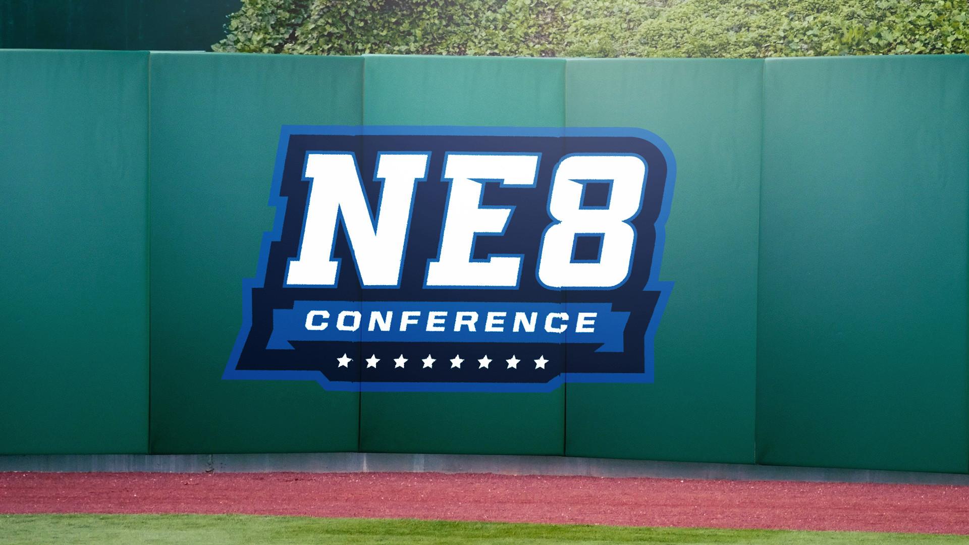 wall-baseball.jpg