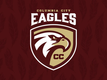 Columbia City High School