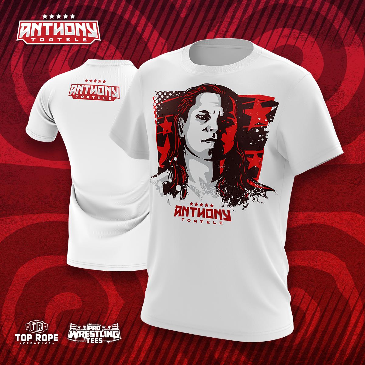 shirt-promo-2.png