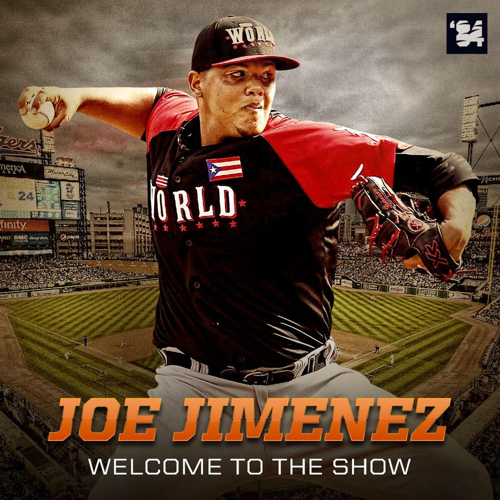joe-jimenez-2.jpg