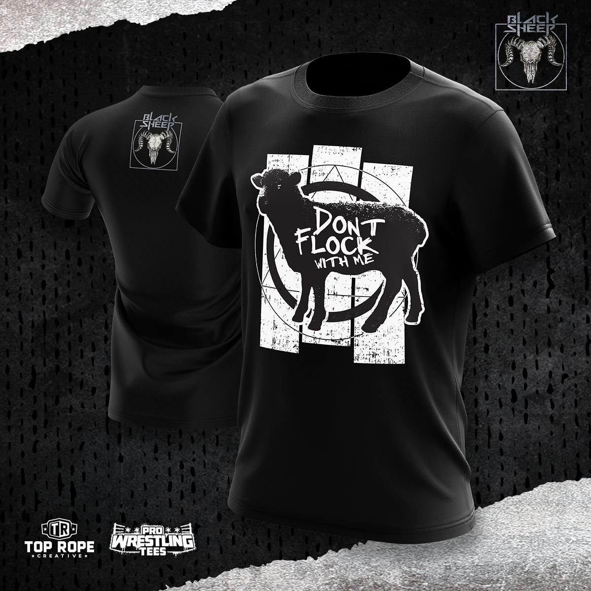shirt-promo-v2.png