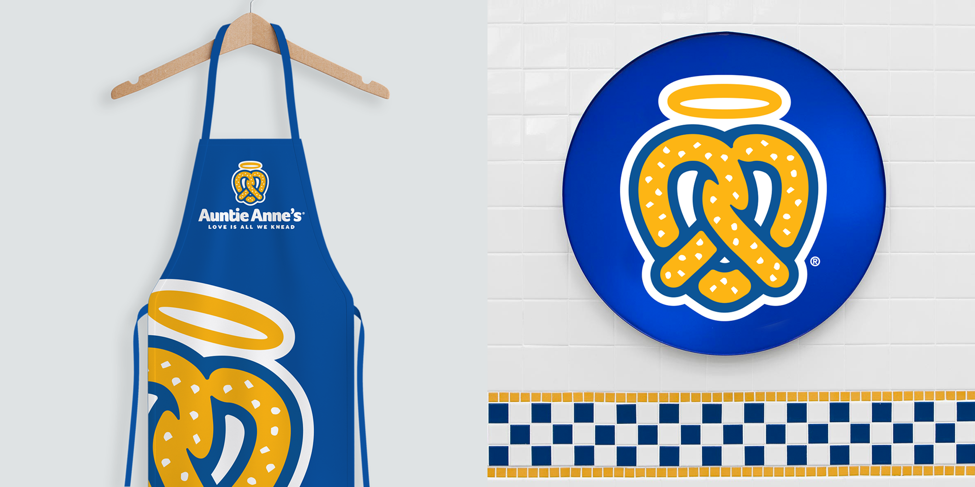 apron-sign.png