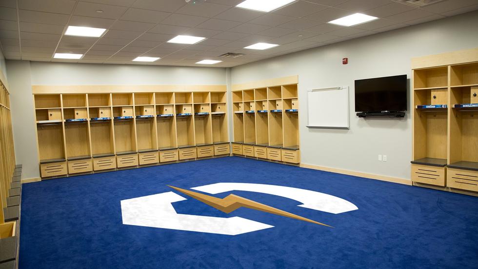 locker-room.png