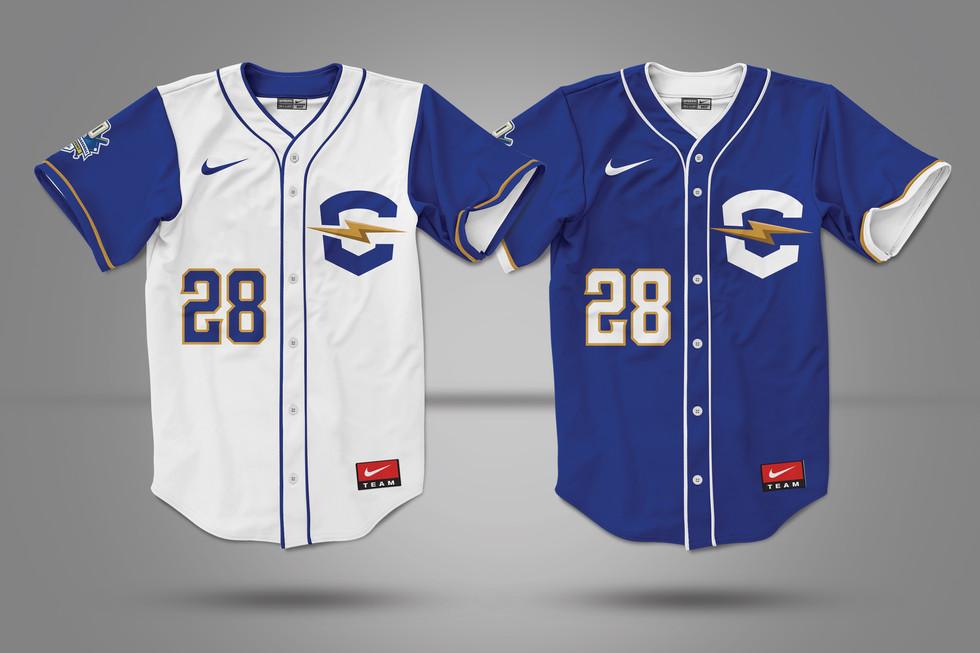 uniform-set-cmyk.jpg