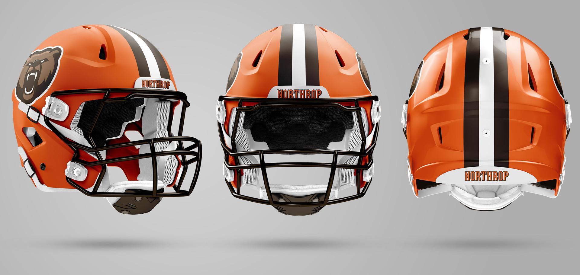 helmets-display.jpg