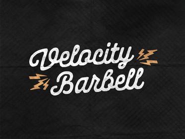 Velocity Barbell