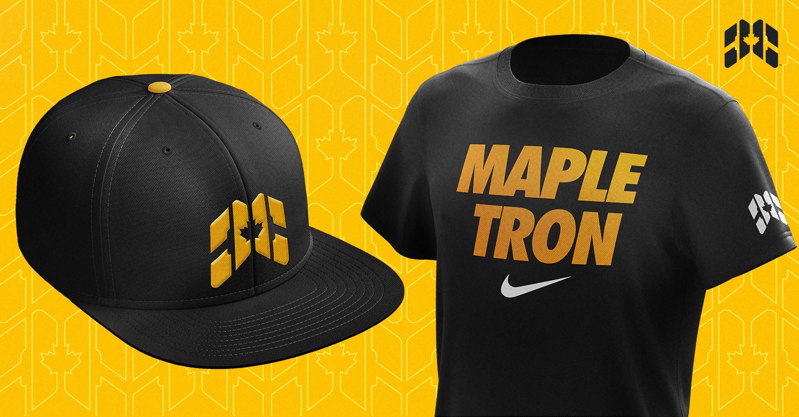 hat-shirt.jpg