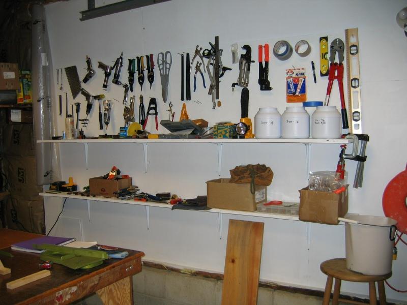 Shop+Tools.jpg