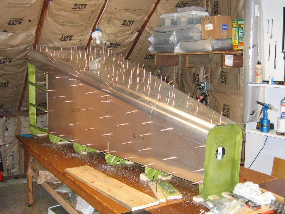 fuselage-side+skin+4.jpg