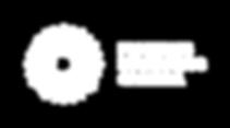FBC_Logo_English_White_SideStacked.png