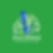 logo-green-600x600.png