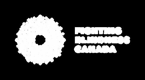 stacked FBC logo_white.png