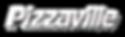 pizzaville logo white.png