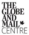 G&M logo_box.png