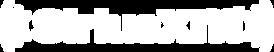 Sirius FM logo.png