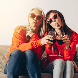 couple couch sunglasses wine.jpg