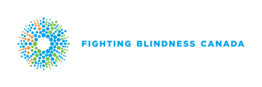 FBC logo_HORZ_PNG.png