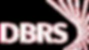 DBRS logo.png