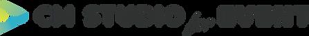forevent_logo.png