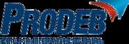 logo-prodeb.png