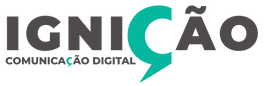 logo ignicao.png