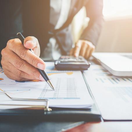 Impacto da Auditoria Contábil para a gestão de Micro e PME's
