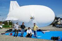 balloon04.jpg