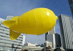 s-balloon03.jpg