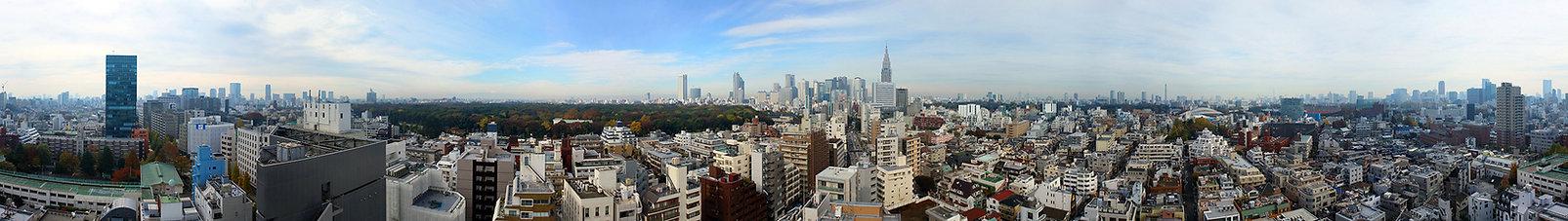 30F-Panorama.jpg