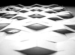 pattern development_external