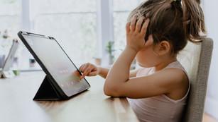 Jsou naše děti závislé?