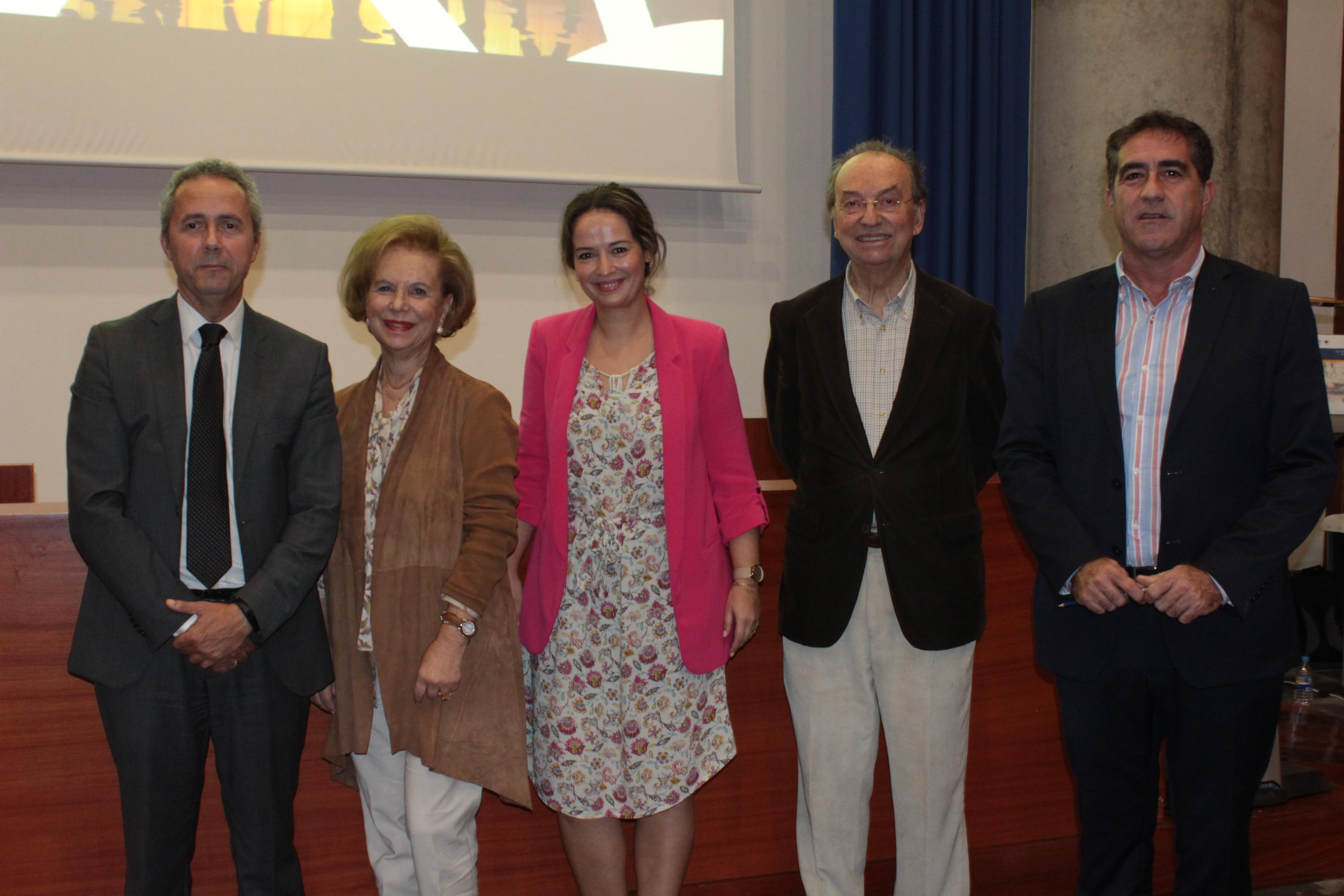 Seminario_RSE&Internacionalización_(36)