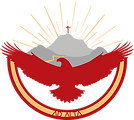Ad Astra logo 3 png.png