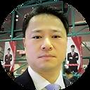 Jaewon Lee_Standard Chartered.png