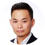 Terence Cheong_BitSight.png